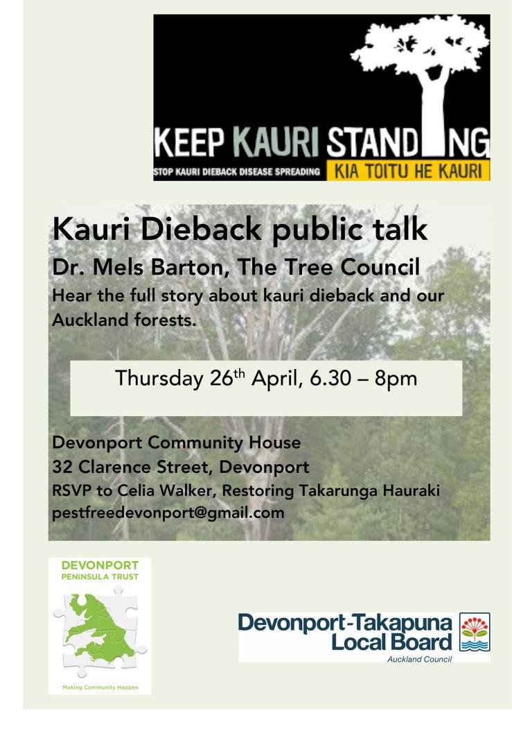 Kauri-dieback-poster-updated-web